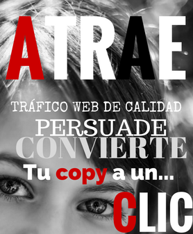 copywriting web madrid